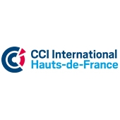 CCI International Hauts-de-France