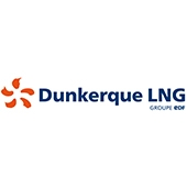 Dunkerque LNG