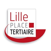 Lille Place Tertiaire