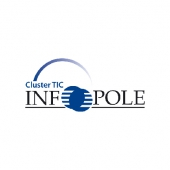 Cluster TIC Infopole