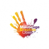 Maubeuge Creative Cities