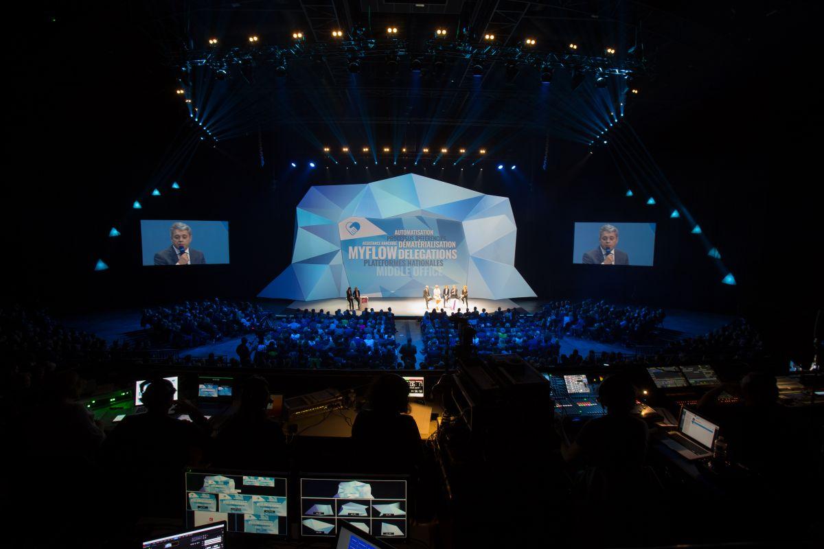 Convention Caisse D Epargne Agence Evenementielle La 4d
